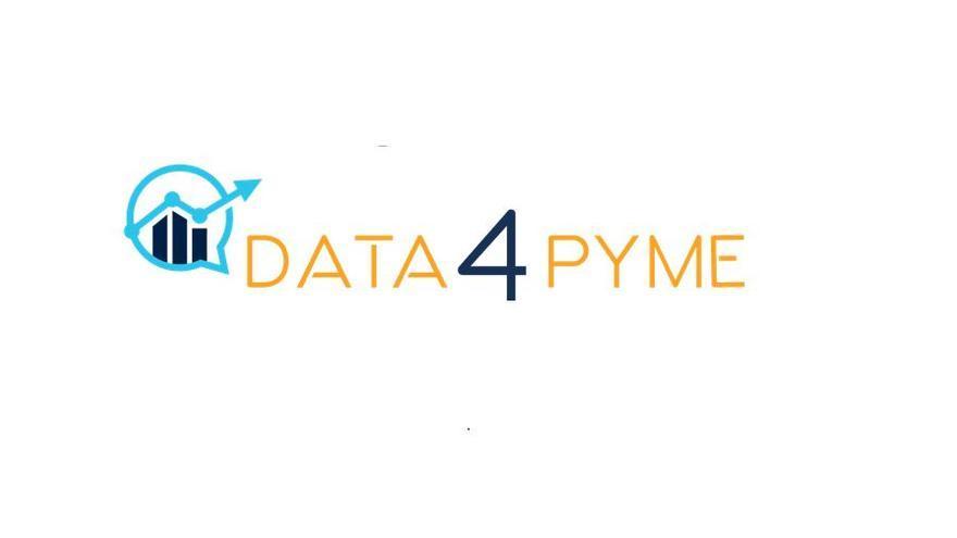 Participa en el proyecto Data4PYME