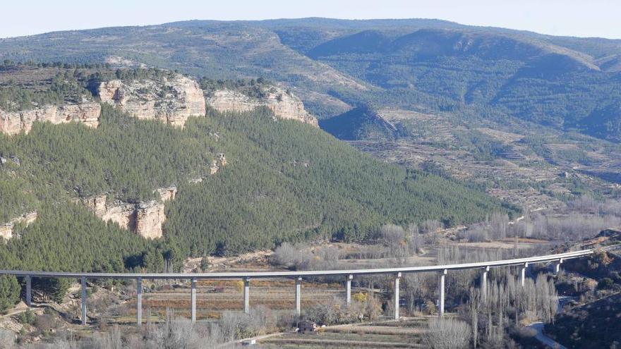 El Rincón de Ademuz ya tiene su Plan de Acción Territorial