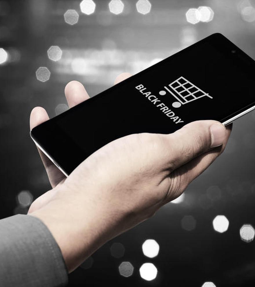 Ofertas de Black Friday 2020: Apps de wishlist para el Black Friday