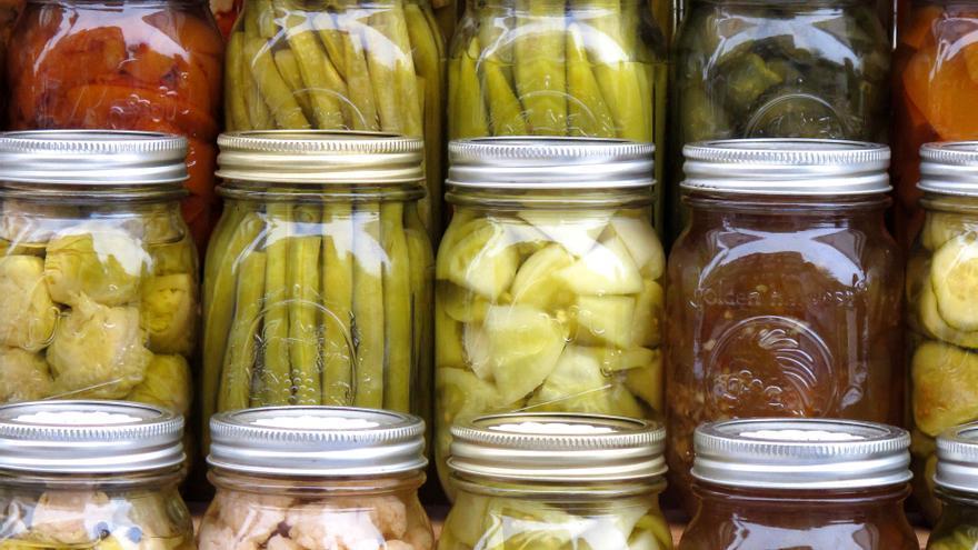 8 alimentos para depurarte y cuidar tu figura en otoño