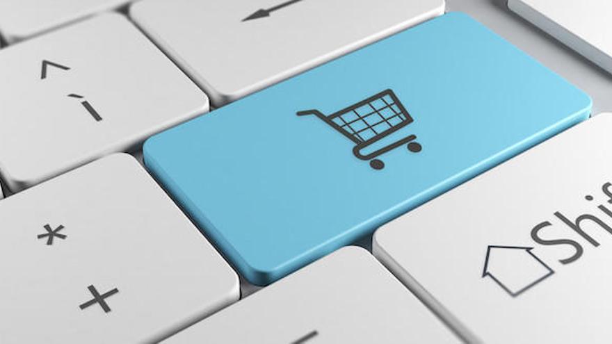Murcia, entre las comunidades más baratas para hacer la compra online