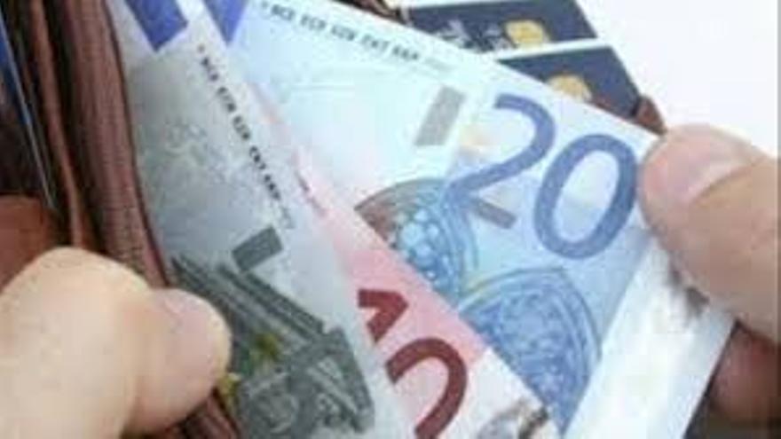 Derechos Sociales adelanta en una semana el pago de la Prestación Canaria de Inserción