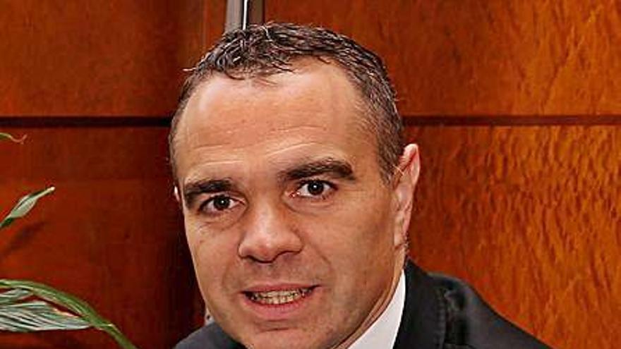 El covid reduce en 120.000 euros el presupuesto para 2021