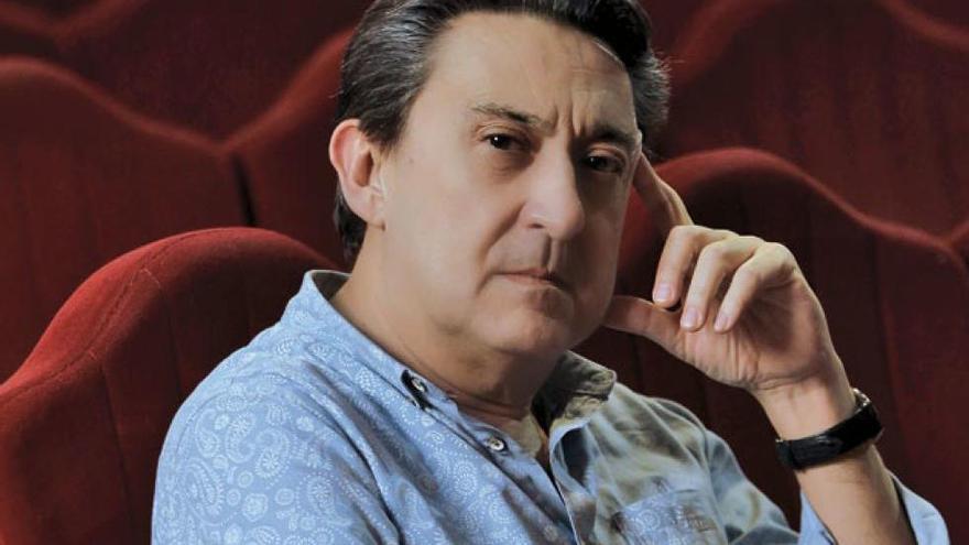 A la venta las entradas para 'Cuento de Navidad', que se estrena en noviembre en el teatro Pérez Galdós
