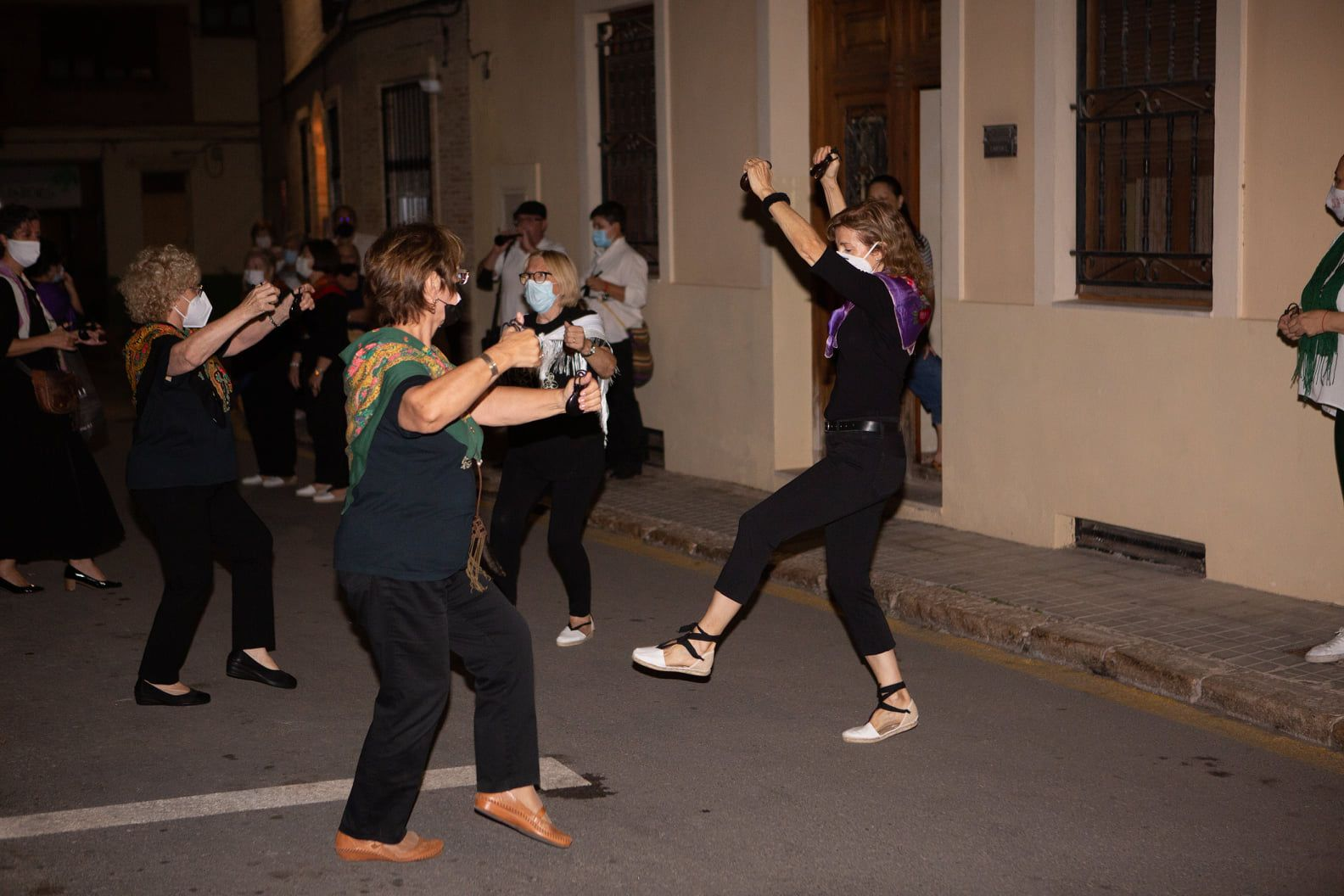 Dansà en Godella.jpg