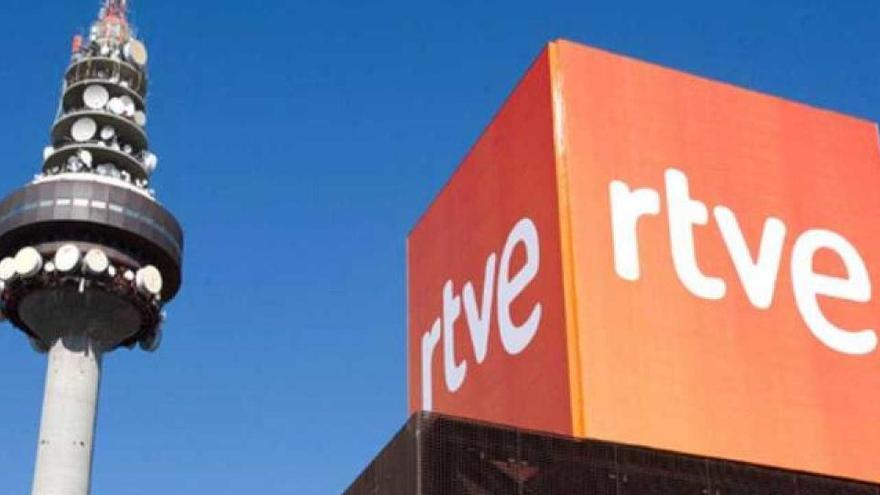 RTVE farà servir la intel·ligència artificial per cobrir les eleccions als municipis petits