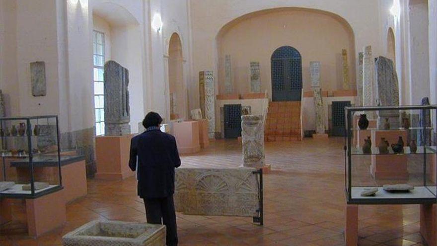 El Estado reitera su rechazo al proyecto del Museo Visigodo de Mérida