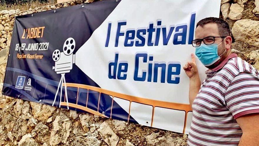 Un festival de cine con más espectadores que habitantes