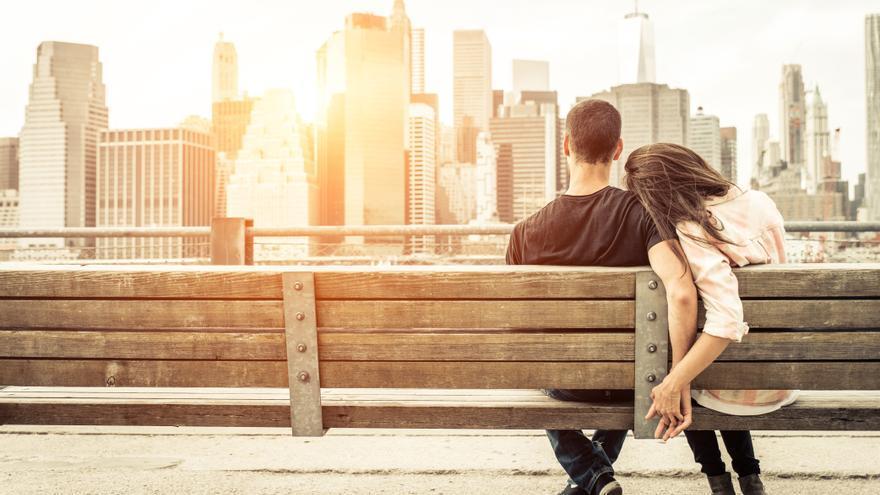 Declaración de la Renta 2020: ¿Tributa ser pareja de hecho?