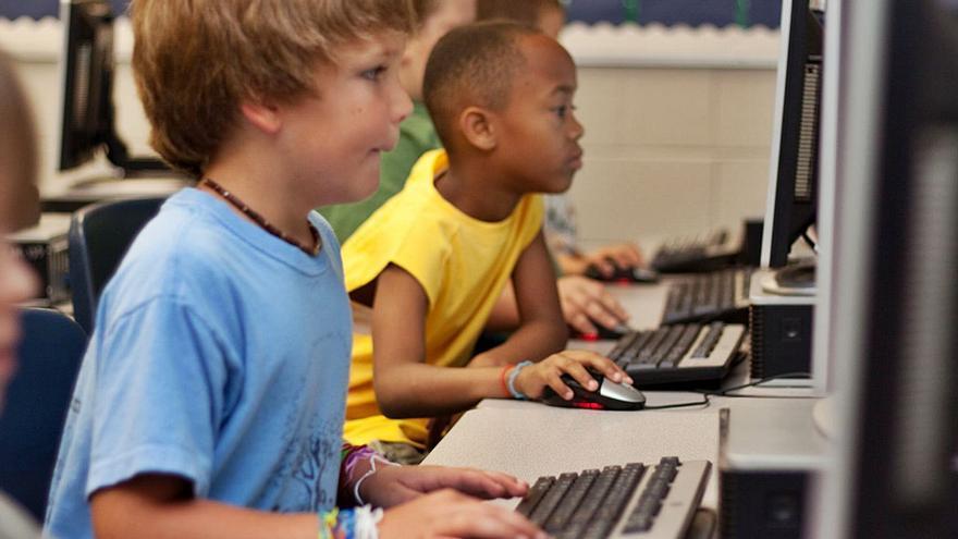 Aprendizaje colaborativo y gamificación, claves del nuevo sistema formativo