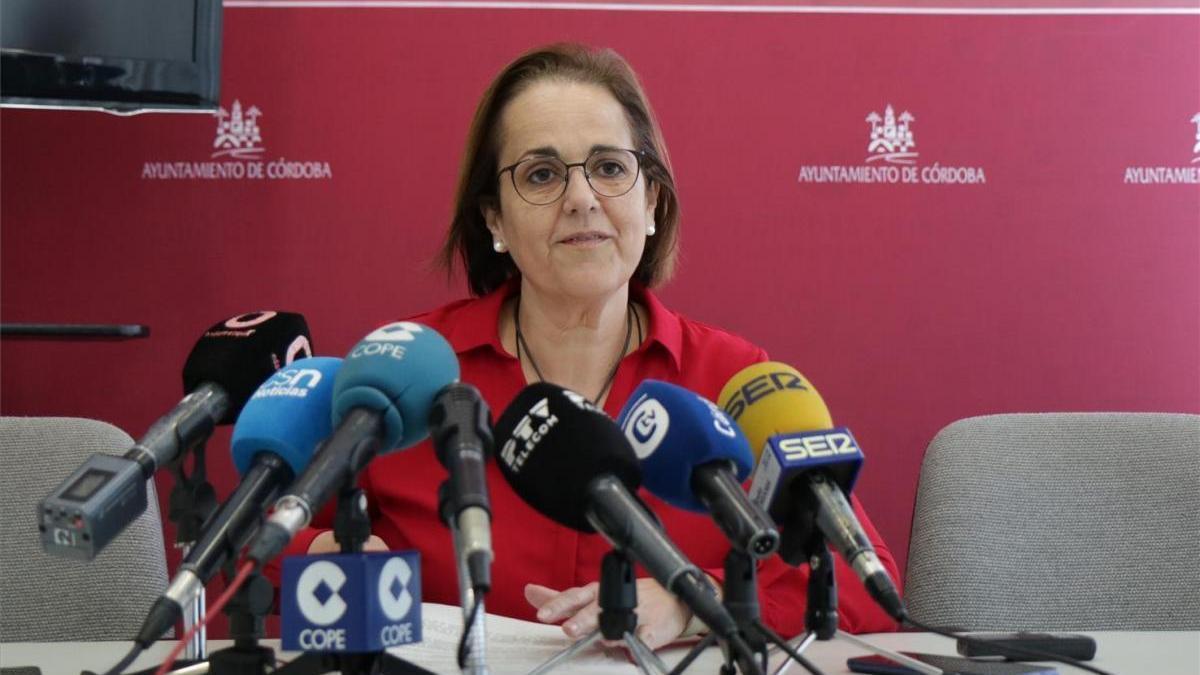 Coronavirus en Córdoba: el Imdeec suspende el pago del alquiler a las empresas de su red de viveros