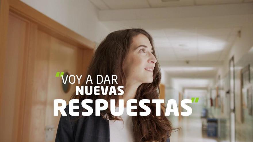 La UCV, universidad mejor valorada de la Comunidad Valenciana
