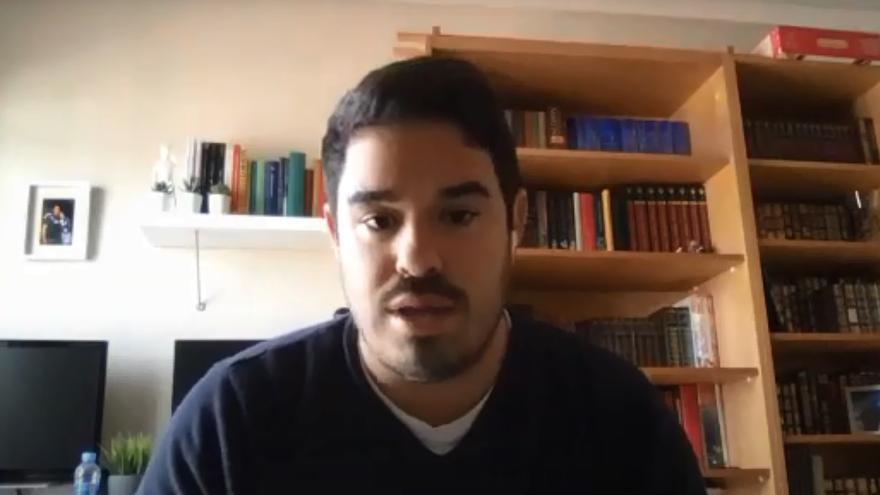 El PP de Villena deja de considerar al portavoz del PSOE un interlocutor válido