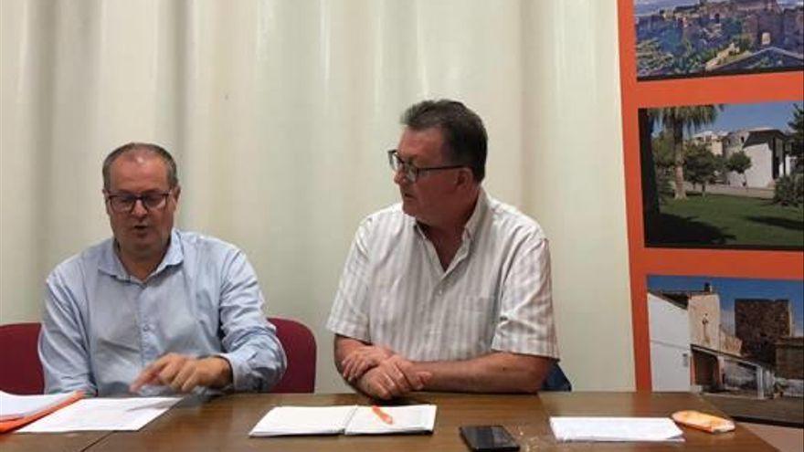 Compromís no elegirá candidato en Sagunt hasta 2022