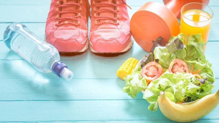 El alimento quemagrasa del que tienes que comer 30 gramos al día para perder peso