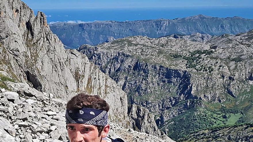 La Travesera está de vuelta: el sufrimiento más esperado por los aficionados a las carreras de montaña