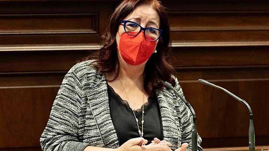 Canarias mantendrá Educación Emocional con la nueva Lomloe