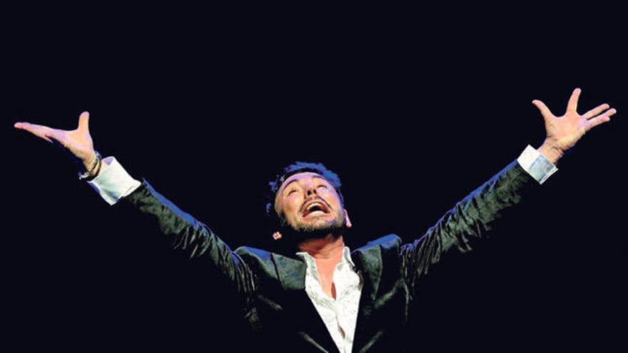 """""""El compromiso con el flamenco debería ir más allá de la etiqueta de la Unesco"""""""