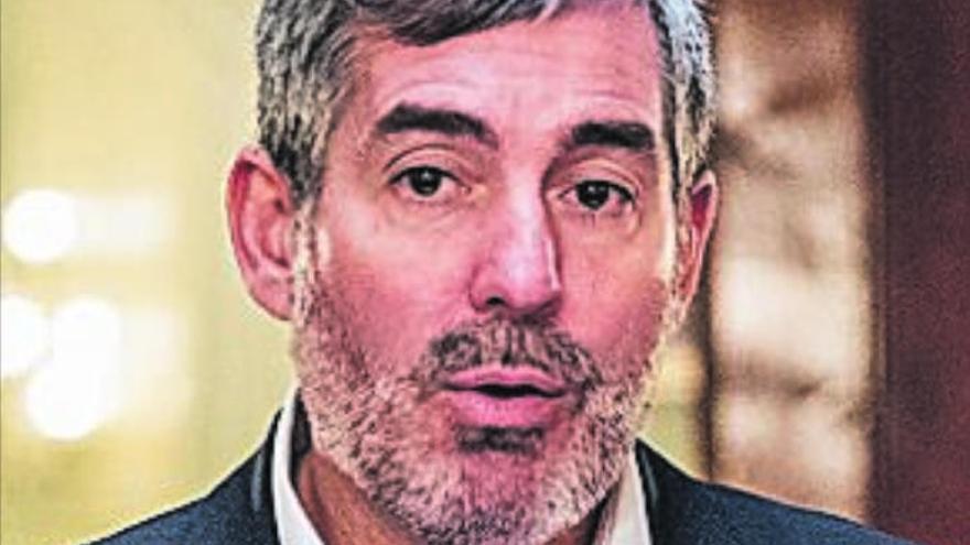 Coalición pide destinar fondos del descuento del 75% para la sanidad