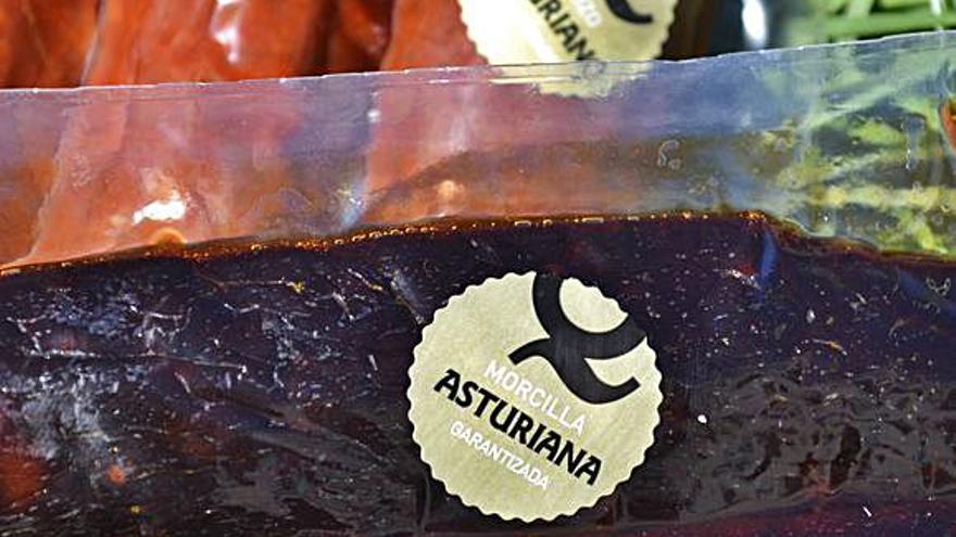 Chorizo y morcilla asturianos: tradición e innovación