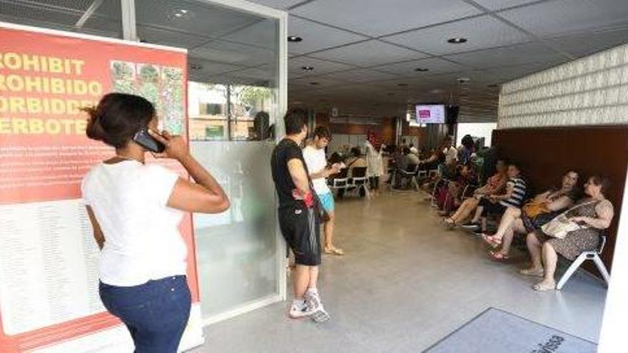 Ibiza atiende entre 15 y 20 peticiones sobre la bonificación del bus de Palma
