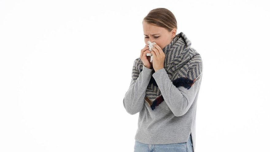 Cómo prevenir los resfriados: las mejores recomendaciones