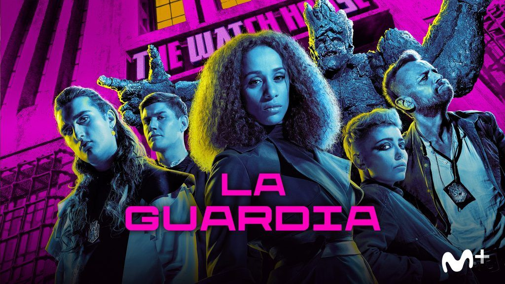 La-Guardia-movistar.jpg