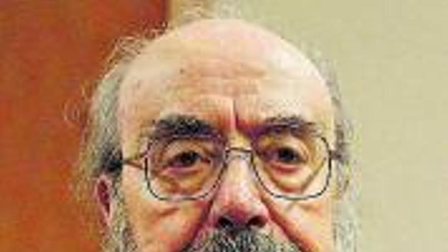El dramaturgo Alfonso Sastre fallece a los 95 años
