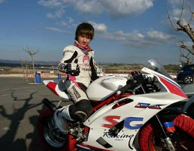 Sergio moto.jpg