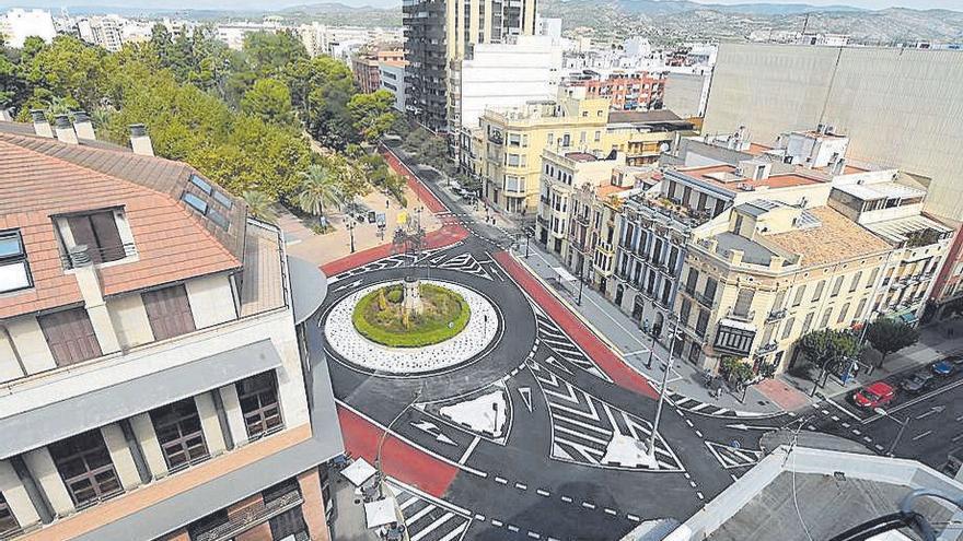 Castelló impulsa hoy un Plan General para una ciudad sostenible e inclusiva