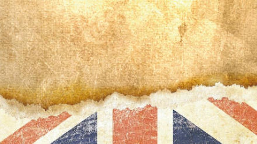 El Imperio Británico que más nos gusta