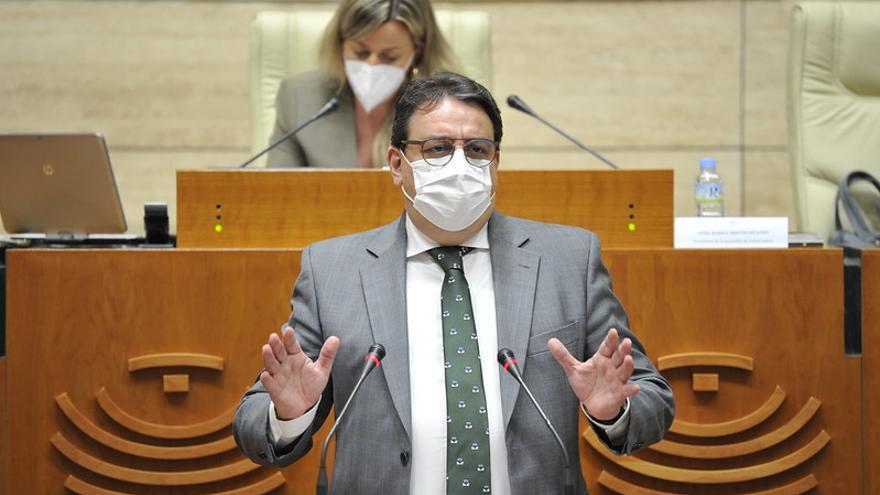 La oposición exige respuestas ante el fin del estado de alarma