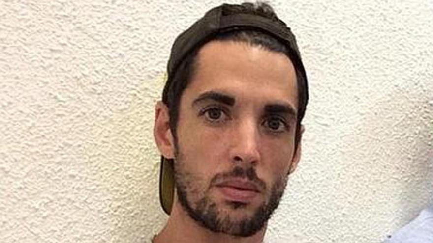 Santi Trancho, así le recuerdan Ana Fernández y Frank Cuesta cuatro años después de su muerte