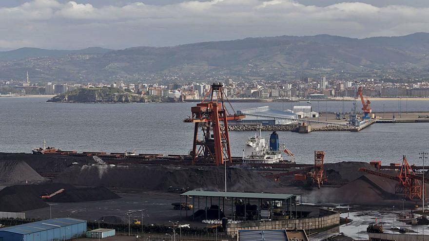 Minas concluye que NMR invadió 17.259 m2 de una cantera ajena