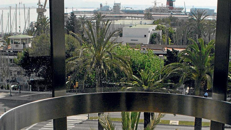 Deutsches Konsulat auf Mallorca auf Immobiliensuche