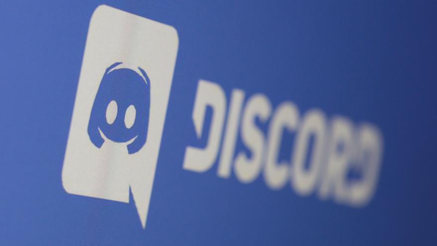 Discord rompe las negociaciones sobre su venta a Microsoft