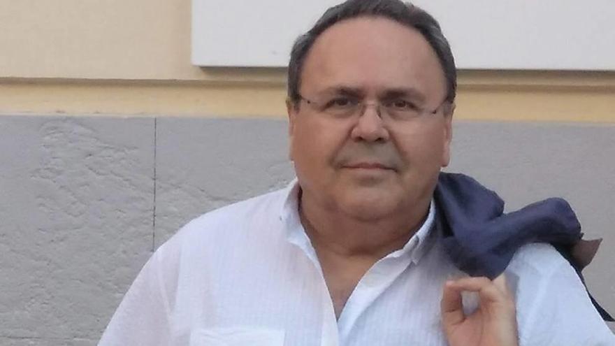 El Cartagena Piensa presenta la faceta filósofa de Machado