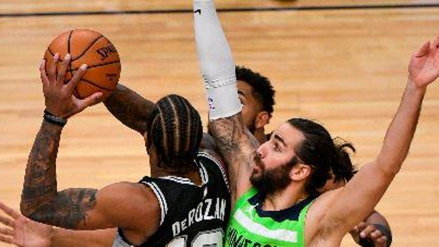 Lakers, Clippers, Warriors, Jazz y Nuggets, la superioridad del Oeste