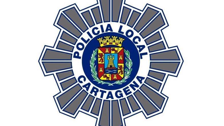 Tres detenidos en Cartagena por violencia de género y doméstica este fin de semana