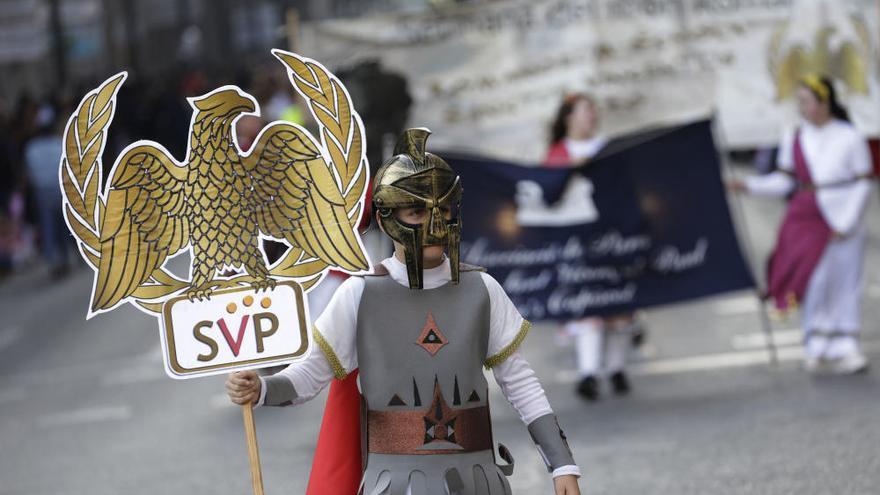 Mallorca startet in den Karneval - unsere Tipps fürs Wochenende