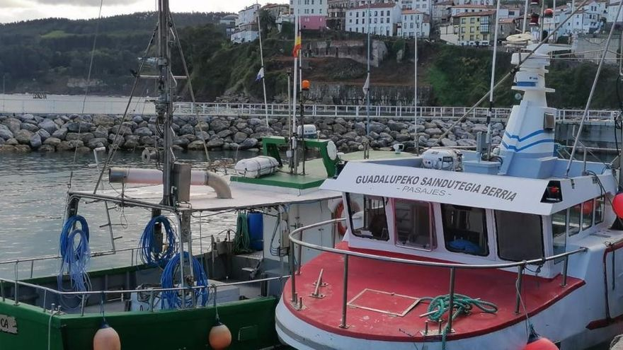 La UE pacta las normas del fondo pesquero, del que España recibirá 1.100 millones