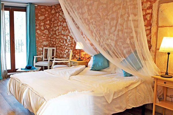 Ruhestand Hotel Mallorca
