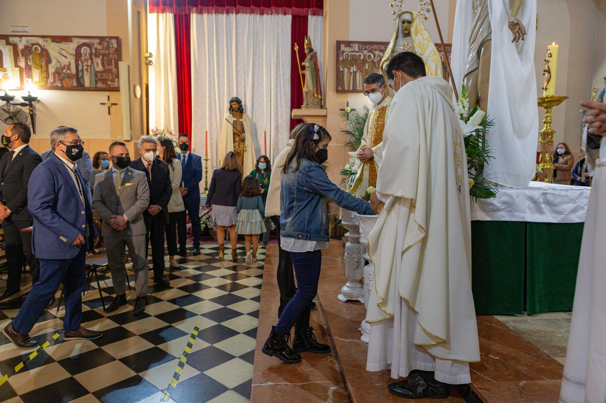 Domingo de Resurrecion en Los Angeles_48.jpg