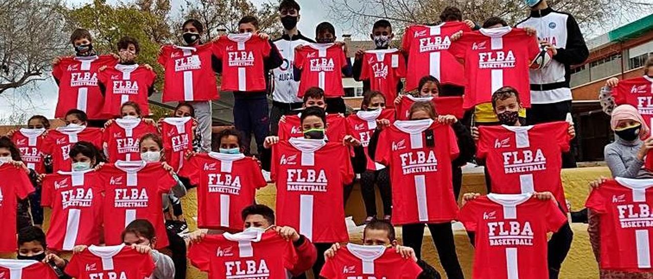 El deporte, una herramienta para prevenir el acoso escolar