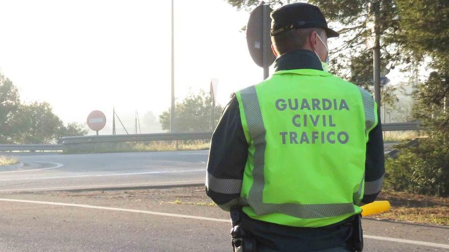 Fallece el adolescente que fue atropellado por un coche que se dio a la fuga en Mallorca