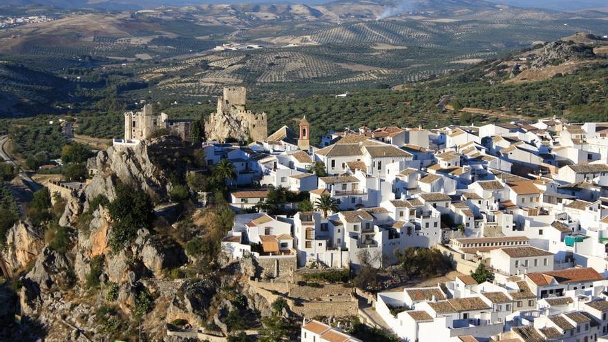 Los pueblos más bonitos de Córdoba para redescubrir la provincia