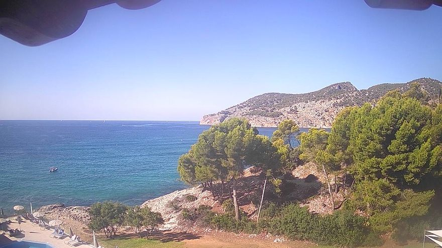 Geht der Sommer auf Mallorca jetzt zu Ende?