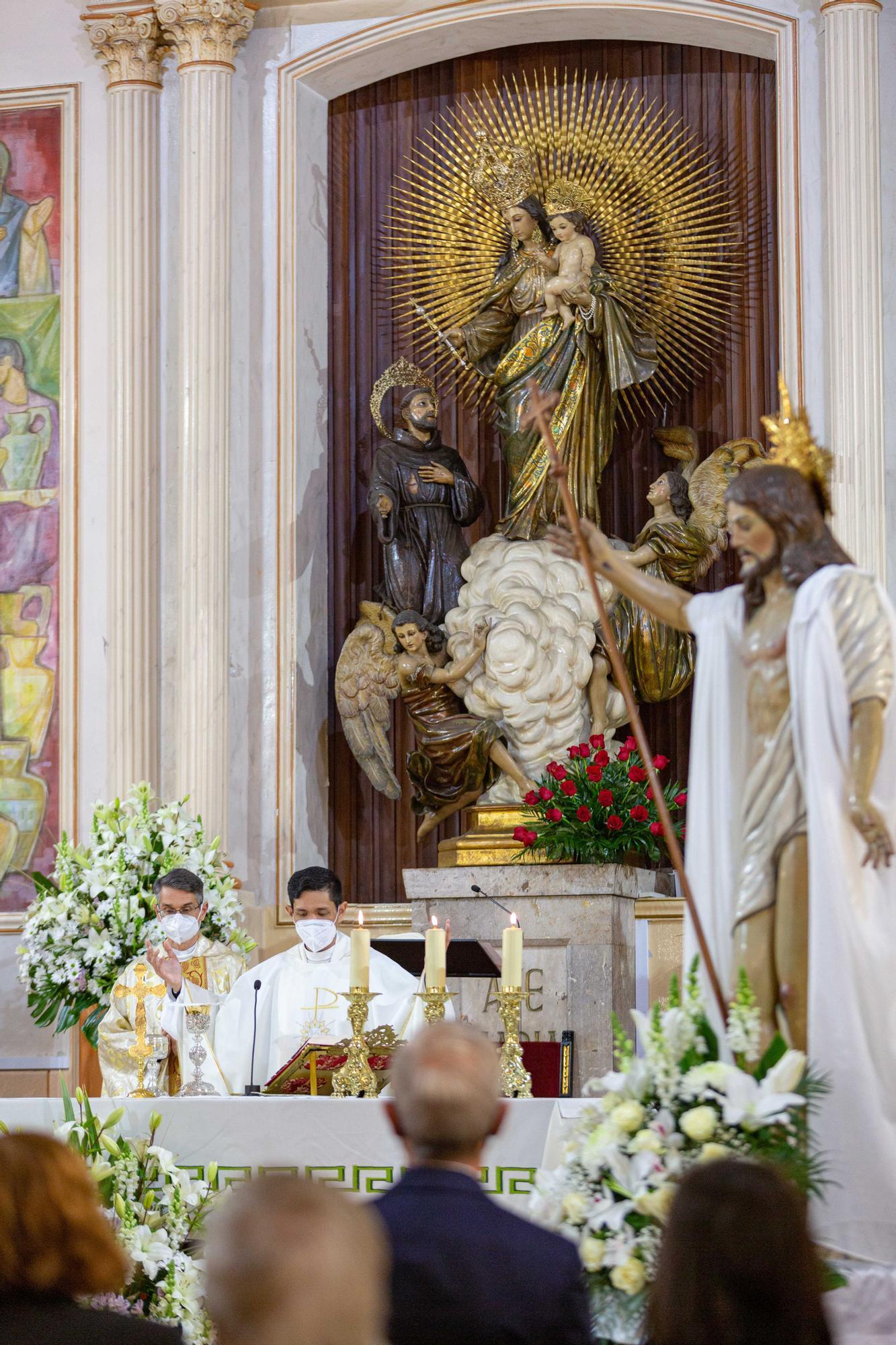 Domingo de Resurrecion en Los Angeles_41.jpg