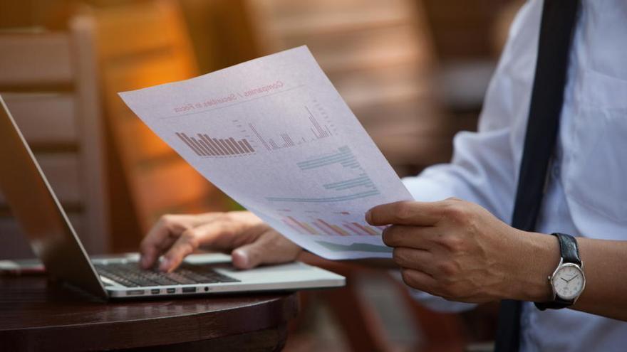 ¿Qué es el IPREM en la declaración de la Renta?