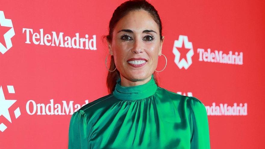 """Isabel Rábago denuncia amenazas ante la Guardia Civil: """"Sí, tengo miedo"""""""